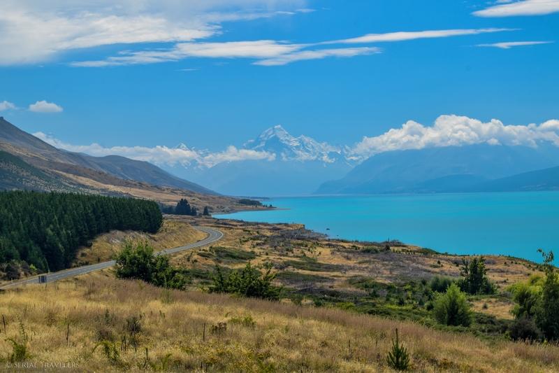 serial-travelers-nouvelle-zelande-pukaki-peters-lookout (Copier)