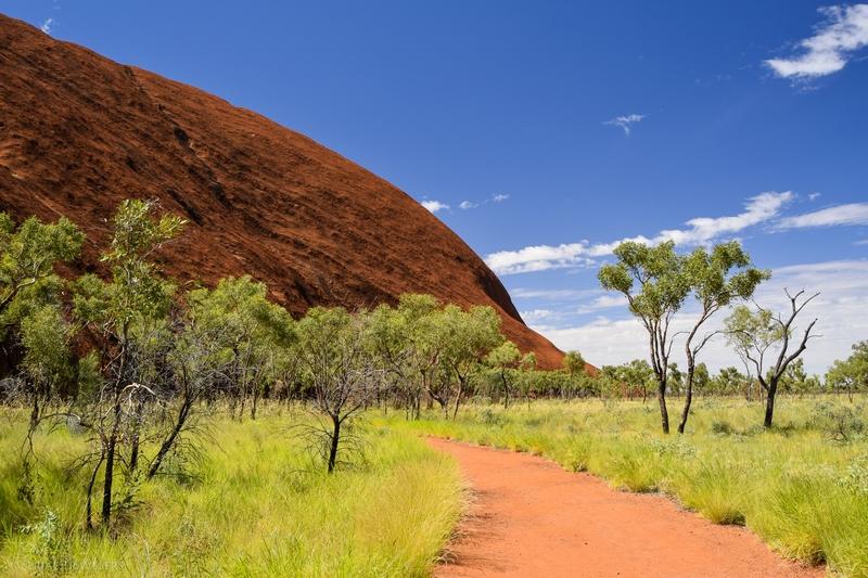 serial-travelers-australie-uluru-base-walk-base-walk27