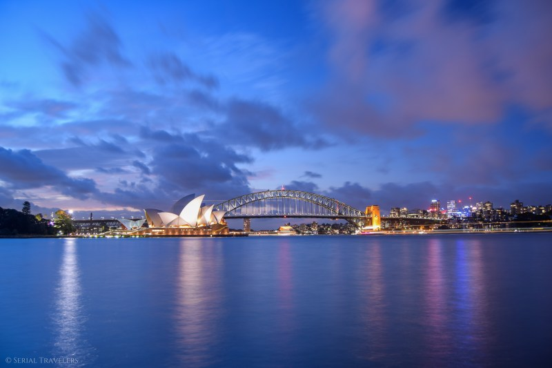 serial-travelers-australie-sydney-opera-house-and-harbour-bridge-1 - Copie