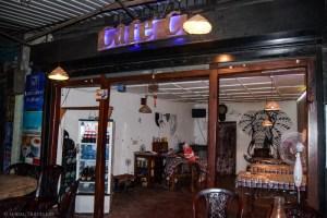 serial-travelers-sri-lanka-trajet-ella-cafe-c-restaurant