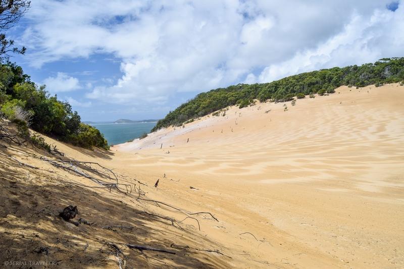 serial-travelers-australie-carlo-sandblow-26