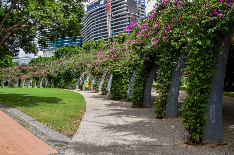 serial-travelers-australie-brisbane-south-bank-parklands13