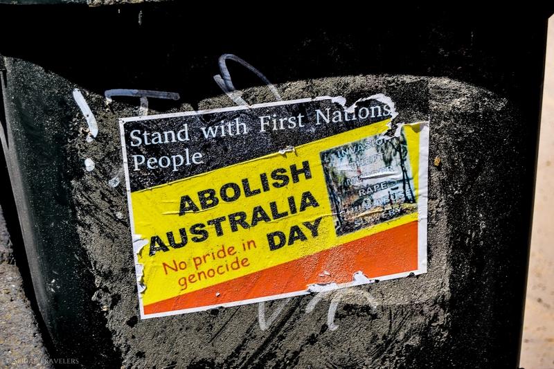 serial-travelers-australie-abolish-australia-day