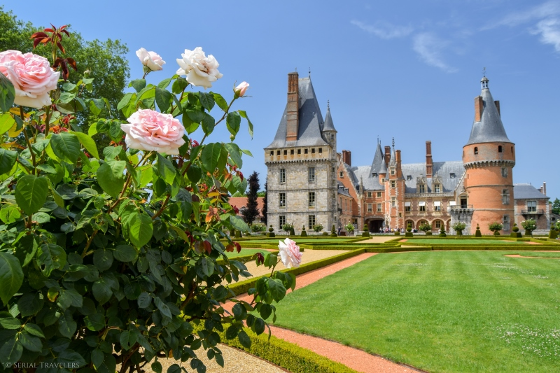 serial-travelers-chartres-chateau-de-maintenon6