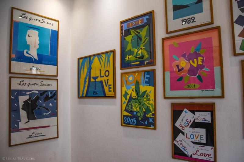 serial-travelers-marrakech-jardin-majorelle-galerie-love-yves-saint-laurent