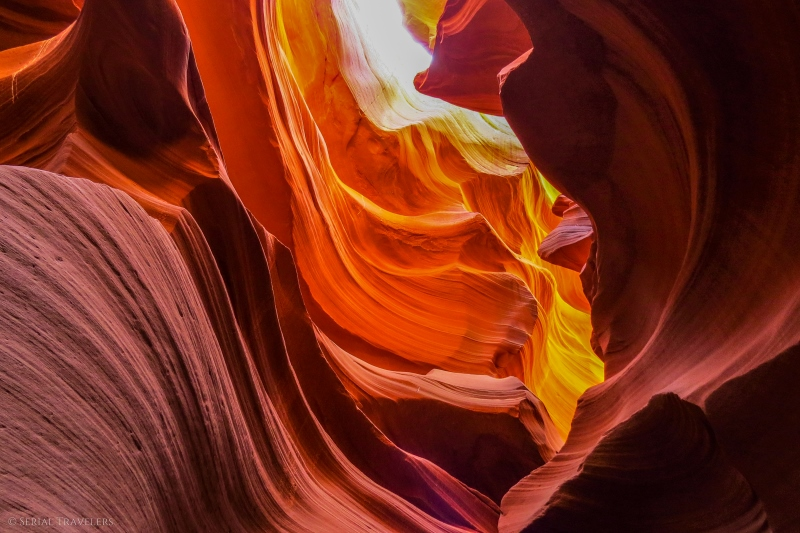 serial-travelers-ouest-americain-lower-antelope-canyon-27
