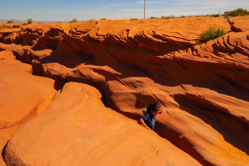 serial-travelers-ouest-americain-lower-antelope-canyon-28