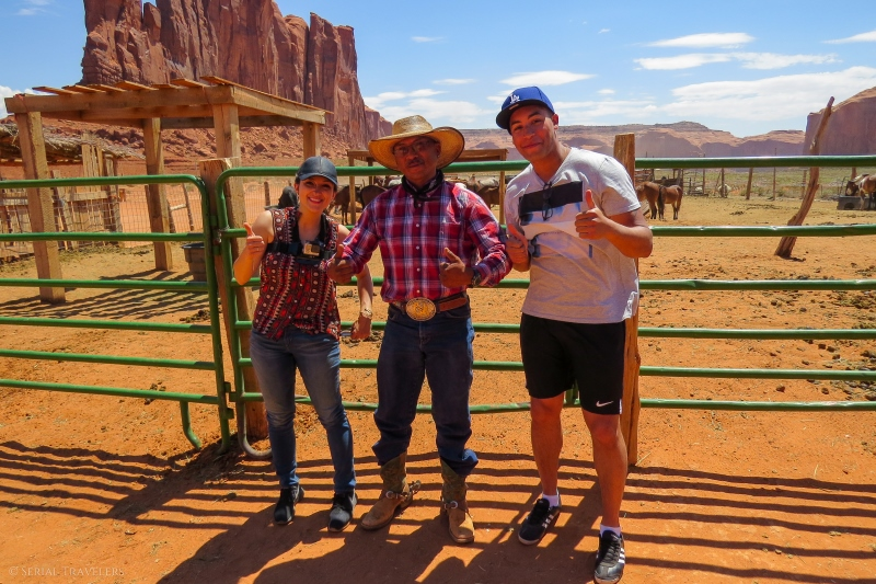 serial-travelers-ouest-americain-monument-valley-navajo-horse-tour18