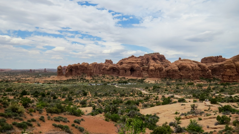 serial-travelers-ouest-americain-arches-national-park-the-windows8-viewpoint