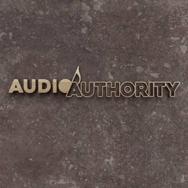 Audio Authority
