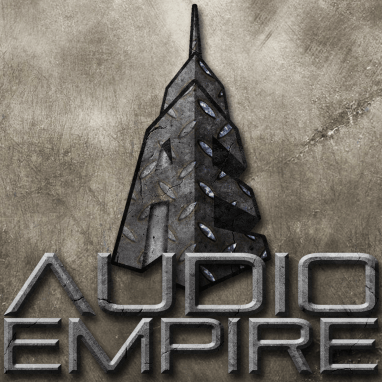 Audio Empire Logo