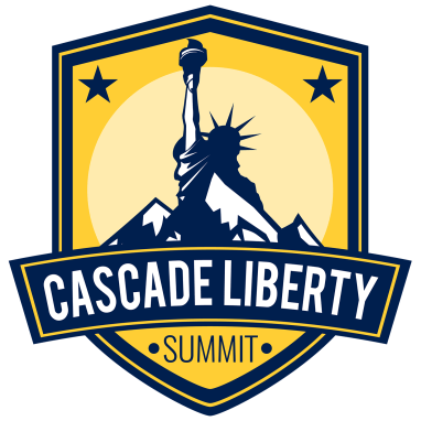 Cascade Liberty Summit