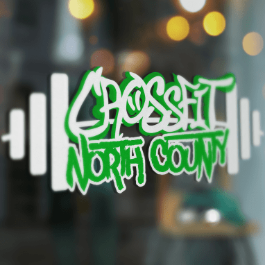 Crossfit North County
