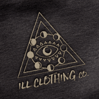 Ill Clothing Co