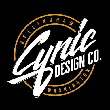 Cynic Design Co.