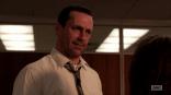 ¿Qué le falta a Don Draper?