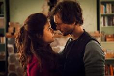 Hannibal108_kissy_kissy
