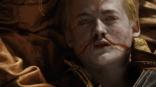 Joffrey`s dead