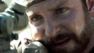 Bradley Cooper EF