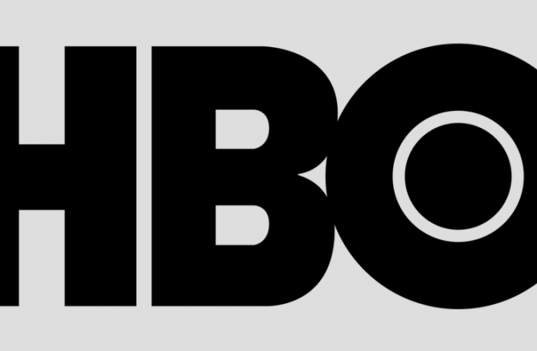 Avances de estrenos de HBO en abril.