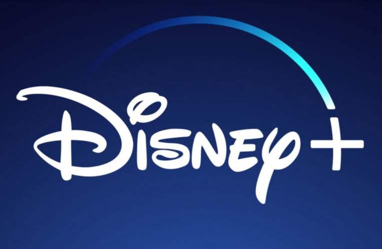 ¿Con qué series contará Disney+?