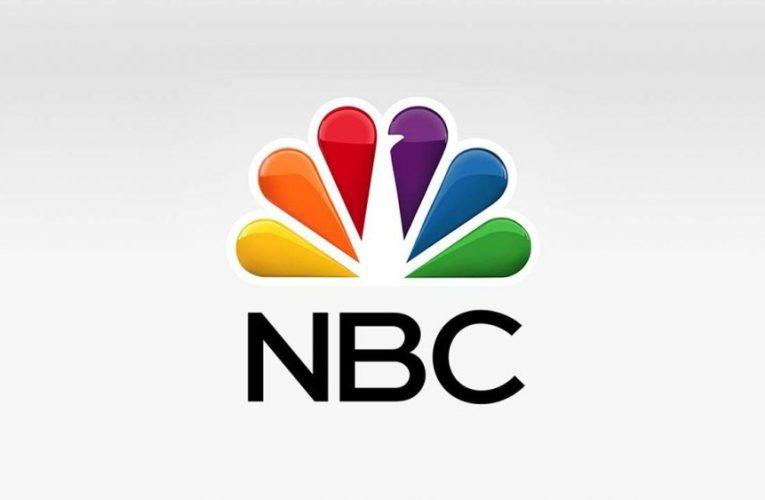 #Upfronts2019: NBC, toda la información para la próxima temporada