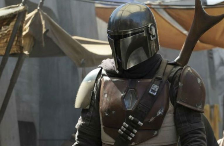 Easter eggs y curiosidades de The Mandalorian