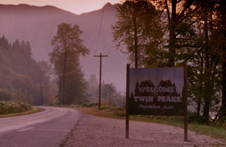 El legado de Twin Peaks