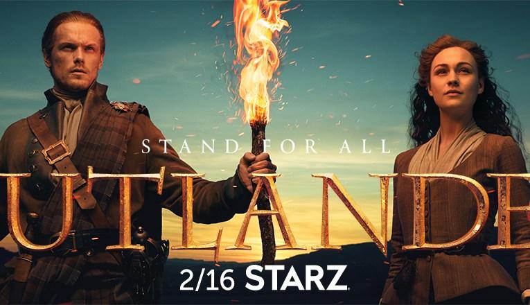 'Outlander' Season 5: Cinco predicciones para la nueva season