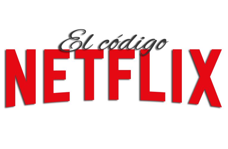 Códigos secretos de Netflix