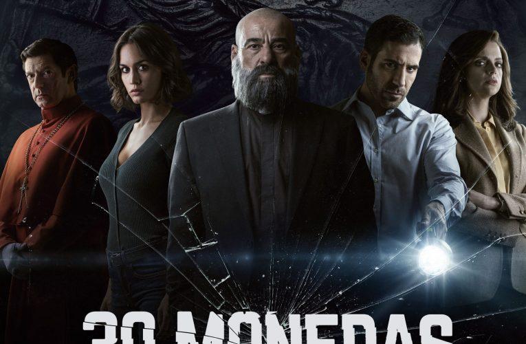 Doce meses, doce estrenos del año 2020