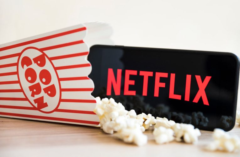 Programas que Netflix debería darnos ya