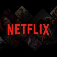 Netflix: subida de precios en España