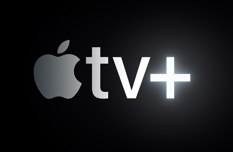 Jared Leto y Anne Hathaway fichan por Apple TV+
