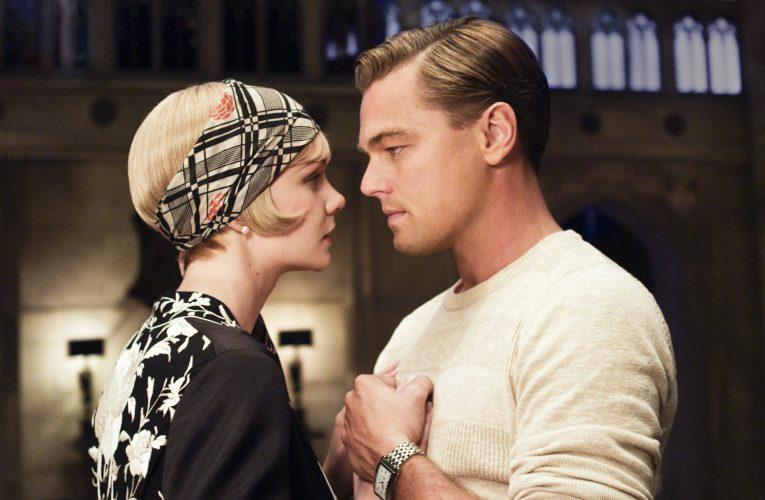 'El Gran Gatsby' tendrá serie de televisión