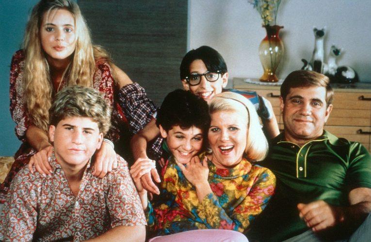 ABC encarga el piloto del remake de 'Aquellos maravillosos años'
