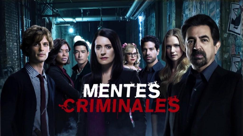 otro-nuevo-revival-mentes-criminales