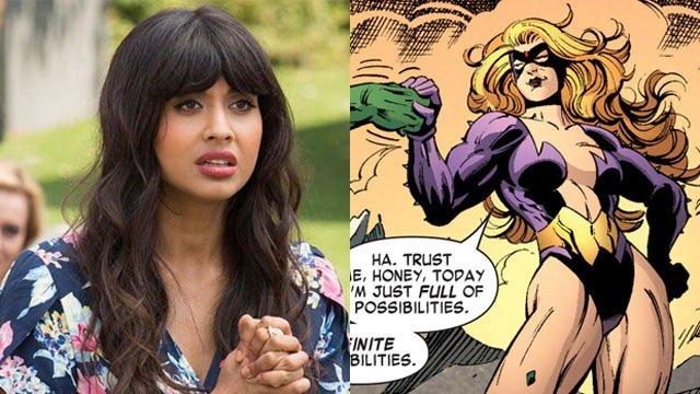 jameela jamil villana she-hulk