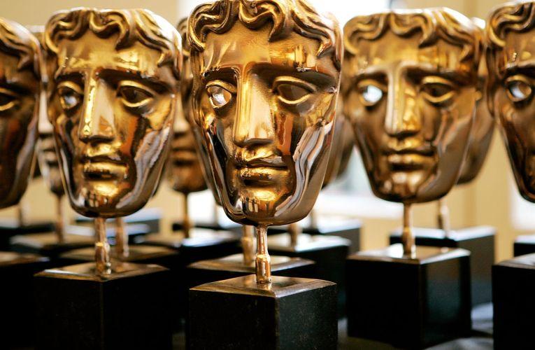 Lista de ganadores BAFTA TV 2021