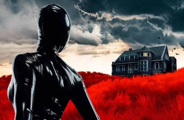 American Horror Stories: ya está aquí el spinoff tan esperado.