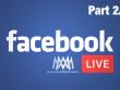 FB-Live-MMM-2