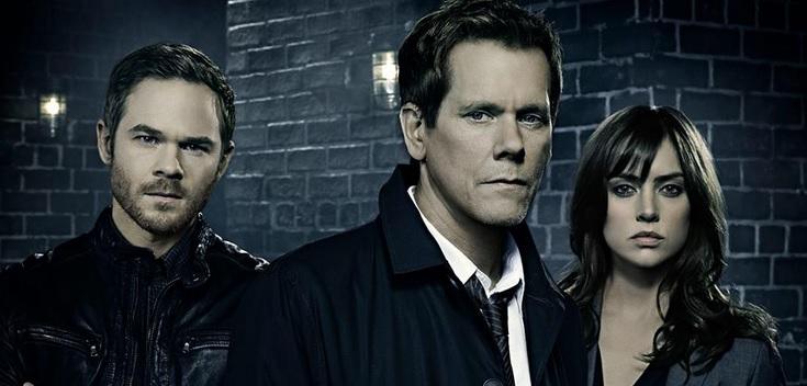 Resultado de imagem para review the following terceira temporada