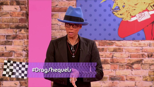 rupauls-drag-race-all-stars-2x04-1
