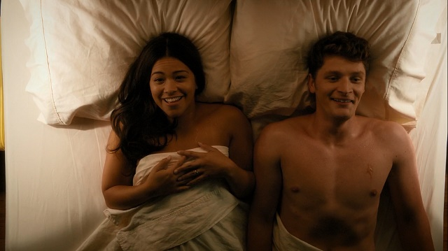 Jane the Virgin --- Chapter Forty-Seven