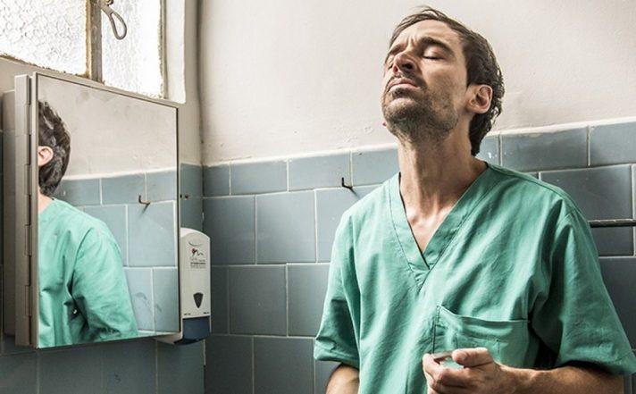 Conheça Sob Pressão, a nova série médica da Globo