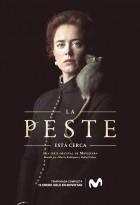 Die Pest (2018)