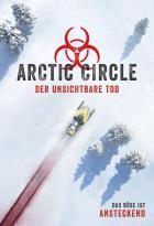 Arctic Circle (2018)