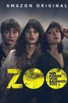 Wir Kinder vom Bahnhof Zoo (2021)