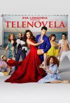 Telenovela (2015)