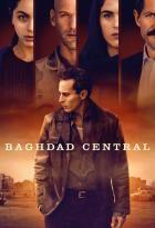 Bagdad nach dem Sturm (2020)